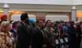 Brampton Sikh month