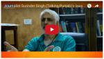 Rajwinder Singh Bains copy