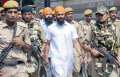 Bhai Jagtar Singh Hawara [File Photo]