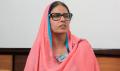 Bibi Navnit Kaur, Wife of Prof. Bhullar