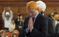 Justin Trudeau [File Photo]