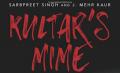 Kultar's Mime book