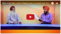 Media reactions on Kejriwal meeting with Bhai Dhadrianwale