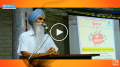 Sirdar Ajmer Singh on Indo-Pak Jasoos