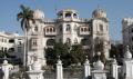 Teja Singh Samundari Hall [File Photo]