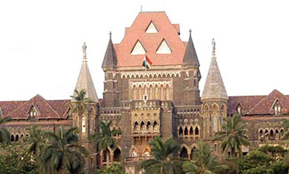 Bombay High Court [File Photo]