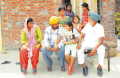 Family of one of the victims of Pilibhit jail brutality