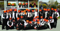 Canadian Sikh Bikers raise over $60K for Cancer Foundation