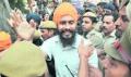 Jagtar Singh HAwara copy