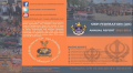 sikh-federation-uk-achievements