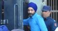 Sikh Political Prisoner, Bhai Jagtar Singh Tara [File Photo]