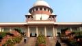 Supreme Court of India (SCI) [File Photo]