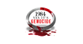 1984 Yes Its Genocide | Image used for representational purpose only