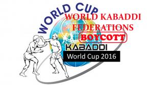 world-kabaddi-cup-2016