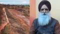 jaspal-singh-sidhu-on-syl-canal-issue