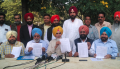 Sucha Singh Chhotepur's Apna Punjab Party releases first list of 15 candidates