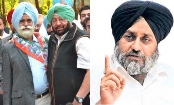 Akali Dal announces 69 candidates for Punjab assembly polls