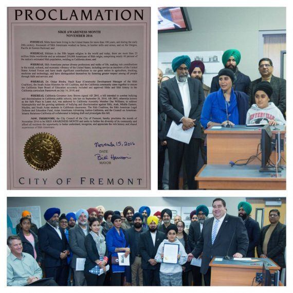 sikh-awarness-and-appriciation-month