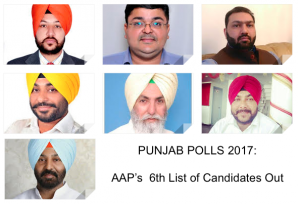 aaps-6th-list-of-candidates
