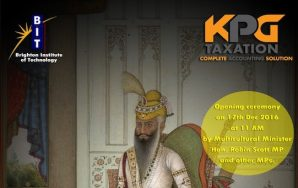 the-sikh-empire-exhibition