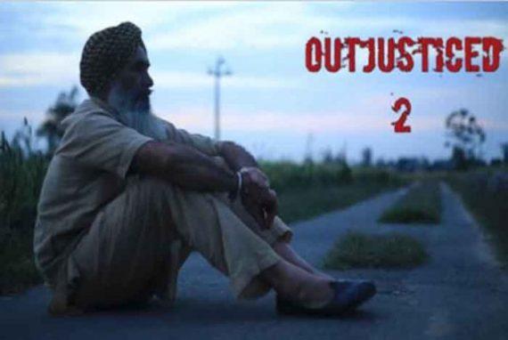 Outjustice 2 [Image]