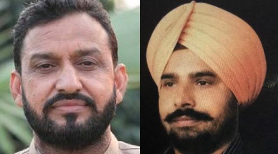 Delhi MLA Jarnail to contest against CM Badal in Punjab: Kejriwal