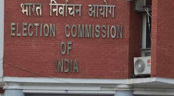 Election Commission to announce poll dates of Meghalaya, Tripura, Nagaland