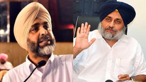 Punjab to forgive over $1.5 billion in farm debts