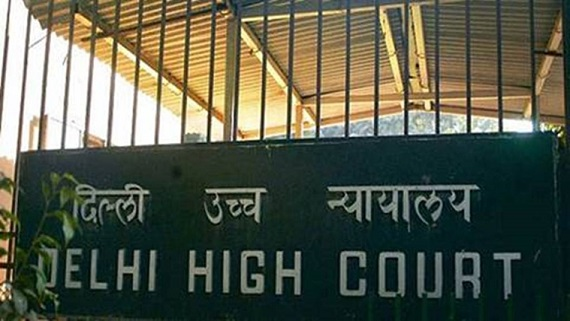 Disqualified AAP MLAs move Delhi HC
