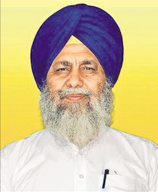 Image result for gobind-singh-longowal-replaces