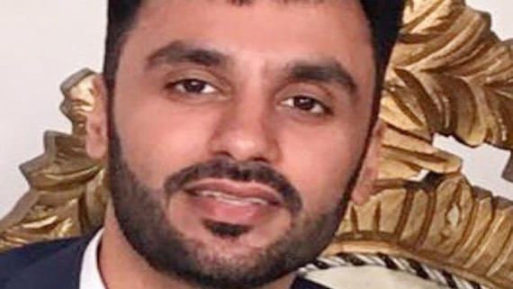 UK Citizen Jagtar Singh Jaggi Allegedly Tortured in Punjab Police Custody; Lawyers Seeks Medical Examination; Remand Extended for 3 more days