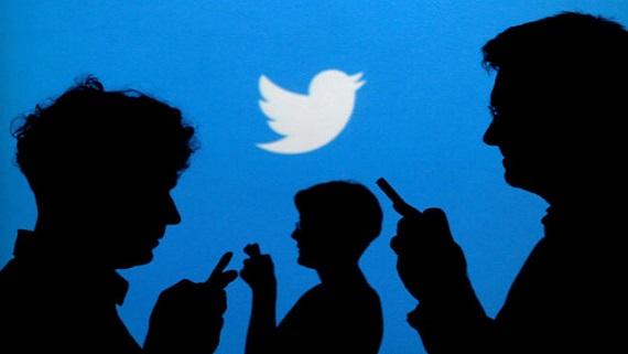 Twitter's 'toxic' environment is failing women, says Amnesty International