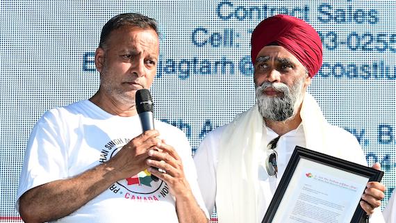 Sikh Siyasat News | Latest Sikh News from Punjab and around the globe