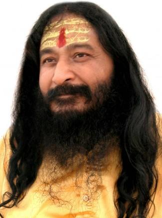 Ashutosh Noormehal