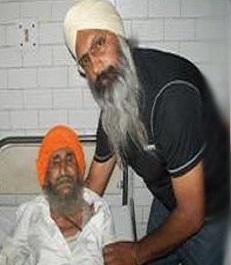 Bapu Assa Singh Ji (94)