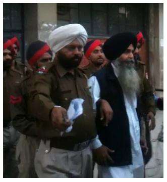 November archive sikh siyasat news for Jaswant s bains