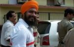 Bhai Jagtar Singh Hawara