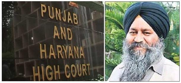 High court may decide Bhai Kulbir Singh Barapind's bail plea on Dec. 03