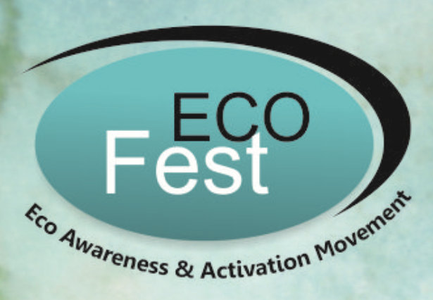 EcoFest - Environmentally tied talent competition is announced for Punjab Students