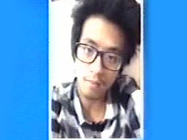 Nido Taniam, Arunachal Pradesh boy killed in Delhi