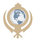 World Sikh Organization to host annual human rights events in June