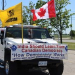 Kesri-Car-Rally-Toronto-7-June-2014-3